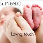 babymassagesmall