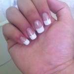 acrylic-nail-extensions