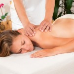 Massage (KGS Massage Grblacher)