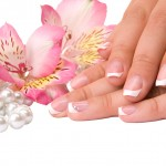 Nail Broucher Page 1 image