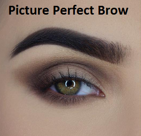 Eyebrow-Extensions-course