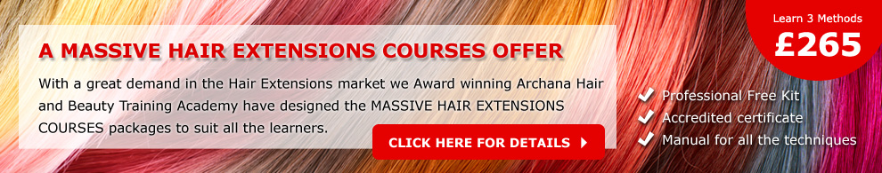 Hair-Extensions-Banner